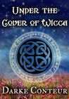 Under The Cover of Wicca (The Watchtower, #2)
