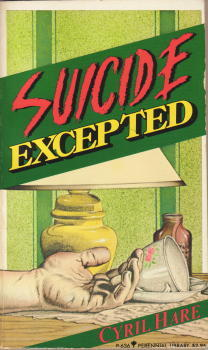 suicide-excepted-an-inspector-mallett-mystery