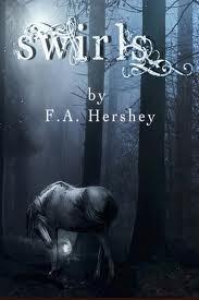 Swirls by F.A. Hershey
