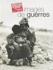 Images de Guerre