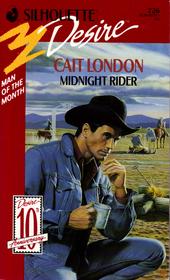 midnight-rider