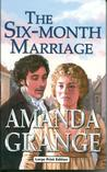 The Six-Month Marriage
