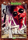 Download Der Totenacker