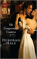His Compromised Countess by Deborah Hale