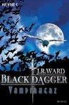 Vampirherz (Black Dagger Brotherhood, #8)