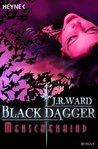 Menschenkind (Black Dagger Brotherhood, #7)