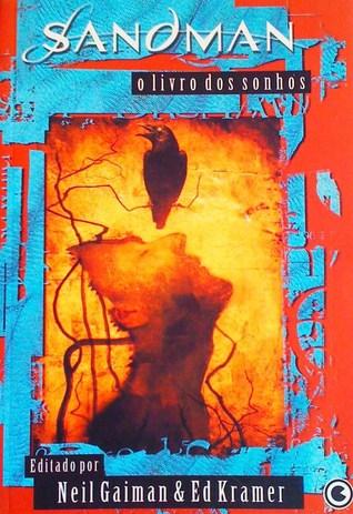Sandman: o livro dos sonhos, volume 1
