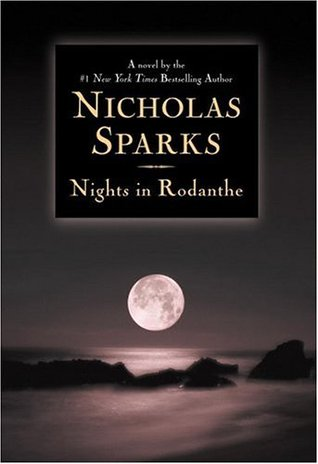 Image result for nights in rodanthe nicholas sparks