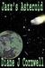 Jazz's Asteroid
