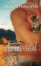 Animal Attraction(Animal Magnetism 2)