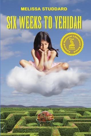 Six Weeks to Yehidah