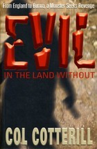 Evil in the Land Without