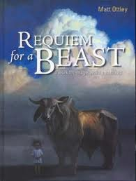 requiem-for-a-beast-a-work-for-image-word-and-music