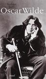 Oscar Wilde - Leben und Werk