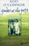gander-at-the-gate