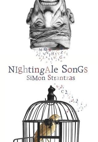 Nightingale Songs by Simon Strantzas