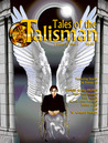 Tales of the Talisman, Volume 5, Issue 2