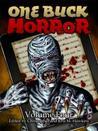One Buck Horror: Volume Four