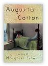 Augusta Cotton
