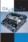 Gargoyle 57