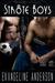 Str8te Boys by Evangeline Anderson