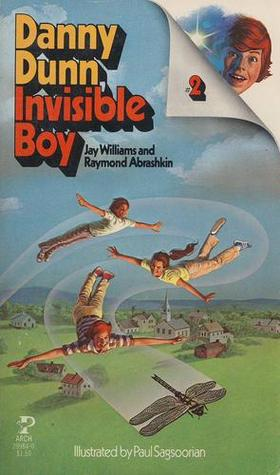 danny-dunn-invisible-boy