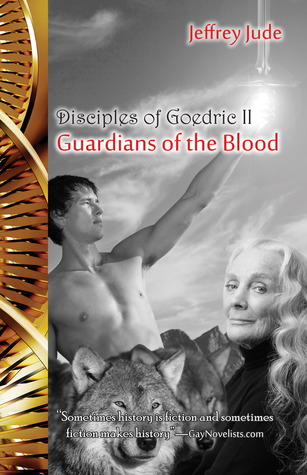 guardians-of-the-blood