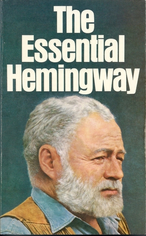 a review of the style and expression in ernest hemingway novels