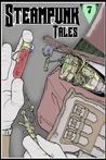 Steampunk Tales: Issue 7