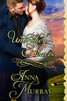 Unbroken Hearts (Easton Hearts, #1)
