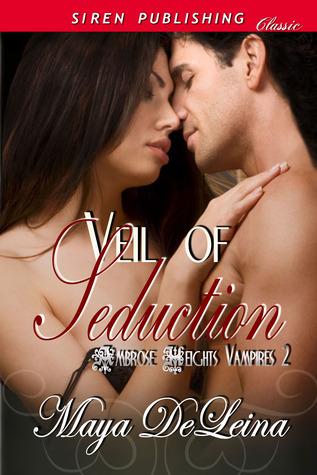 veil-of-seduction