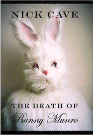 the-death-of-bunny-munro