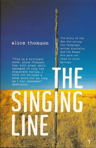 the-singing-line
