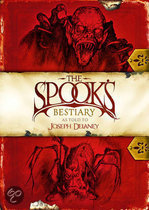 the-spook-s-bestiary