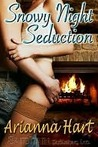 Snowy Night Seduction