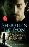 Dream Chaser (Dream-Hunter, #3)