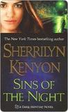 Sins of the Night by Sherrilyn Kenyon