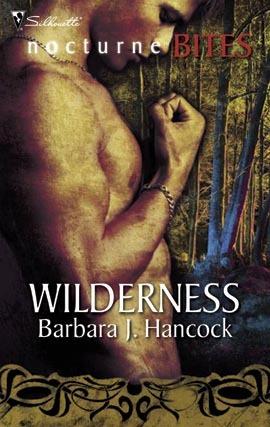 Wilderness by Barbara J. Hancock