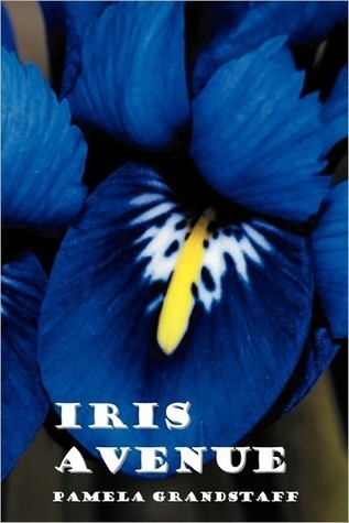 Iris Avenue (Rose Hill Mysteries #3)