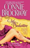 My Seduction by Connie Brockway