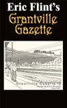 Grantville Gazette, Volume 12