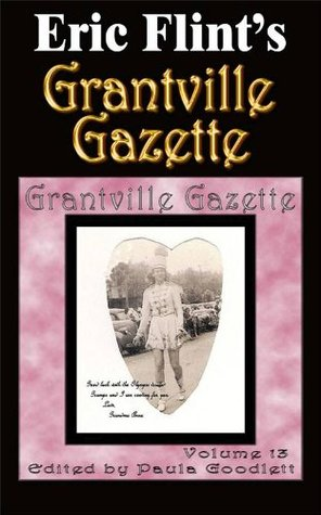 grantville-gazette-volume-13