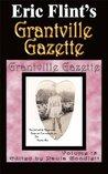 Grantville Gazette, Volume 13
