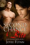 Second Chance Bite (Wolf Harem, #1)