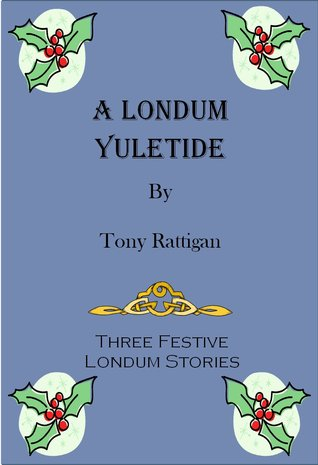 A Londum Yuletide