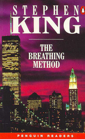 The Breathing Method