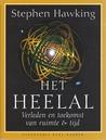 Het Heelal  by Stephen Hawking