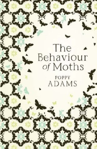 Behavior Of Moths