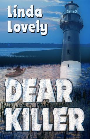 Dear Killer by Linda Lovely