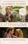 Download Eat Pray Love: One Woman's Search For Everything